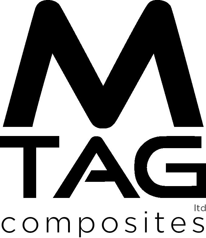 MTAG Composites